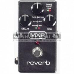 MXR M300 - Pédale Multi Reverb