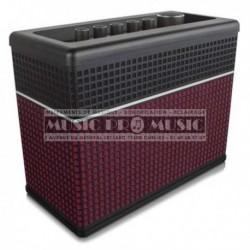 Line6 AMPLIFI30 - Ampli guitare 30W à modelisations série AMPLIFi