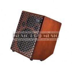 Acus ONE-8-SIMON - Ampli pour guitare acoustique 200w pan coupé