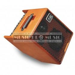 Acus ONE-5-WOOD - Ampli pour guitare acoustique 50w pan coupé