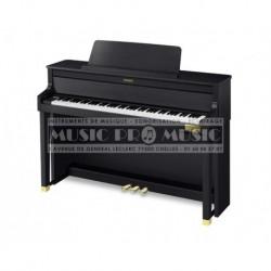 Casio GP-400BK - Piano numérique noir