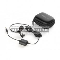IK Multimedia IRIG-MIC-LAV - Micro cravate pour Ipad et Iphone