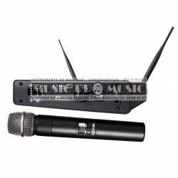 Line6 XD-V55 - Micro main numérique sans fil