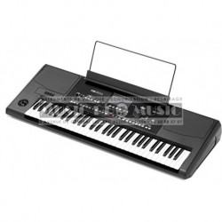 Korg PA300 - Clavier arrangeur 61 notes