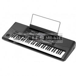 Korg PA300 - Clavier arrangeur 61 notes