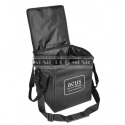 Acus ONE-8-BAG - Housse pour Acus One for strings 8