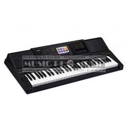 Casio MZ-X300 - Clavier arrangeur 61 notes