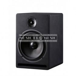 Prodipe PRO8V3 - Monitoring Prodipe 8'' - 140 watts dynamique bi-amplifiée