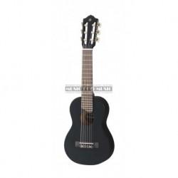 Yamaha GL1-BL - Guitalele finition noire