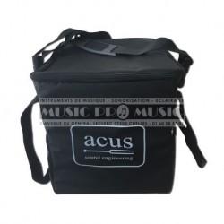 Acus ONE-5T-BAG - Housse pour ampli acoustique Acus One 5