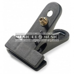 Stagg MIS-CLAMP1 - Support pour micro