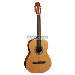 Admira ALBA - Guitare classique 4/4 avec table en épicéa
