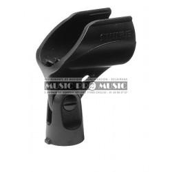 Shure WA371 - Pince pour micro sans fil