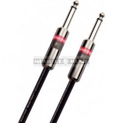Monster CLAS-I-12 - Câble instrument Jack 6,35mm 3.65 mètres