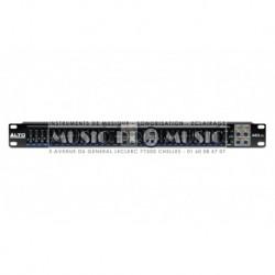 Alto Professionnal AEQ215 - Equaliseur digital 2x 15 bandes