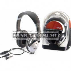 Stagg SHP-2300H - Casque