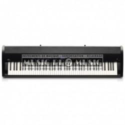 Kawai ES-7B - Piano numérique portable noir