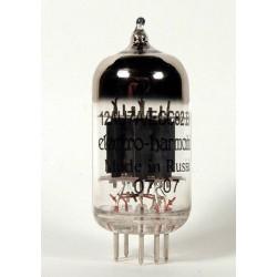 Electro-Harmonix EHX12AU - Lampe de préamplification 12AU7