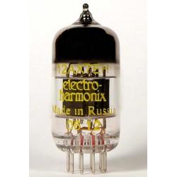 Electro-Harmonix EHX12AX - Lampe de préamplification 12AX7