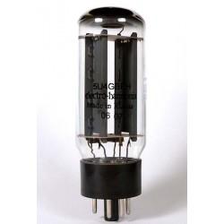 Electro-Harmonix EHX5U4G - Lampe de redressement 5U4GB