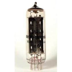 Electro-Harmonix EHX6CA4 - Lampe de redressement 6CA4