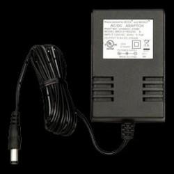 Electro-Harmonix EHXEU96 - Alimentation EU 96DC-200BI