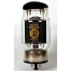 Electro-Harmonix EHXKTPL2 - Lampe de Ampli de puissance KT88 duet appairé