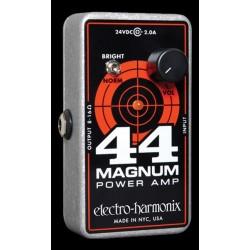 Electro-Harmonix EHX44 - Ampli de puissance 44 Magnum