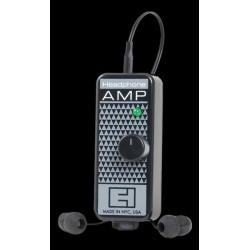 Electro-Harmonix EHXHEAD - Ampli de puissance Headphone Amp