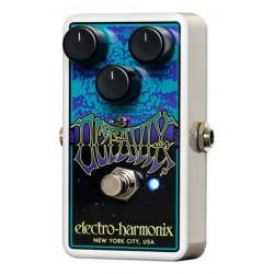 Electro-Harmonix EHXNOCT - Pédale d'effet octaver Octavix