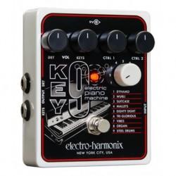 Electro-Harmonix EHXK9 - Pédale d'effet Key9