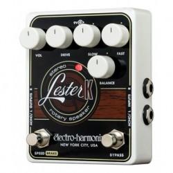 Electro-Harmonix EHXLESK - Pédale d'effet leslie Lester K