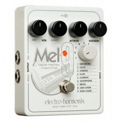 Electro-Harmonix EHXMEL9 - Pédale d'effet Mel9