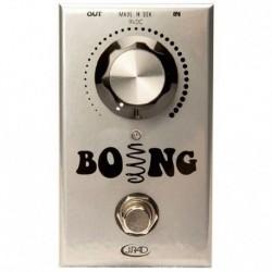 J. Rockett Audio Designs ROCBOI - Pédale d'effet reverb Boing