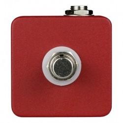 JHS Pedals JHSRED - Contrôleur Red Remote
