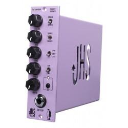 JHS Pedals JHS500EMP - Pédale d'effet chorus The Emperor 500