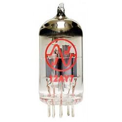 JJ Electronic JJ12AY7 - Lampe de préamplification 12AY7