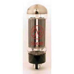 JJ Electronic JJ5U4 - Lampe de redressement 5U4GB