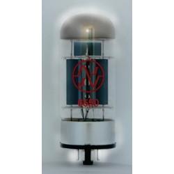 JJ Electronic JJT65502 - Lampe de Ampli de puissance 6550 duet appairé