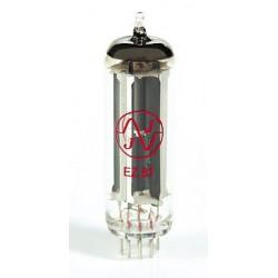 JJ Electronic JJ6CA4 - Lampe de redressement 6CA4 / EZ81