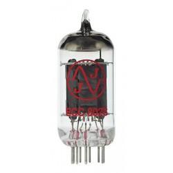JJ Electronic JJ802 - Lampe de préamplification ECC802 S