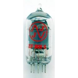 JJ Electronic JJEF806 - Lampe de préamplification EF806 S