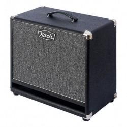 Koch KCC112B - Baffle KCC112BS-90