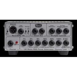Koch KOCHLOAD - Atténuateur de puissance Loadbox II 4 Ohms
