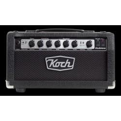 Koch KOCHST-HD - Tête d'ampli Studiotone Head