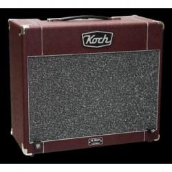 Koch KOCHCSE12 - Ampli combo Classic SE 12
