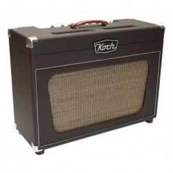 Koch KOCHCTII40C - Ampli combo Classictone II / Forty Ampli combo