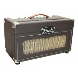 Koch KOCHCTII20H - Tête d'ampli Classictone II / Twenty Head