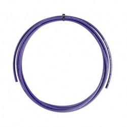 Lava Cable LCMUBULK - Câble nu Bulk Mini-Ultramafic Cable 1ft