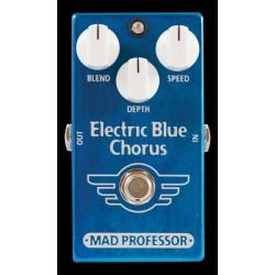 Mad Professor MADELECF - Pédale d'effet chorus Electric Blue Chorus